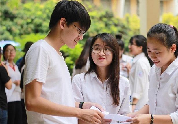 Cách thi vào lớp 10 tại Hà Nội 2019-2020